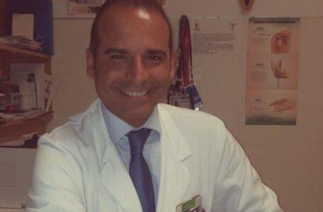 Dott. Pagliaccia
