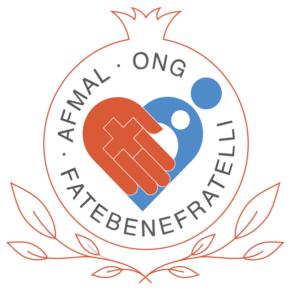 Logo AFMAL
